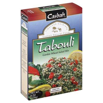 Casbah Tabouli Mix