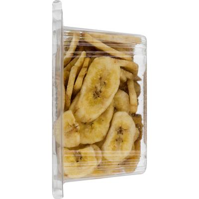 Taste of Inspirations Banana Chips
