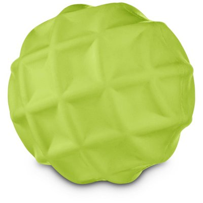 Leaps & Bounds Small Assorted Dog Noisemaker Ball