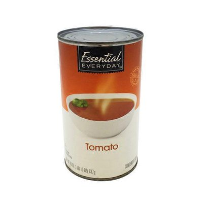 Essential Everyday Tomato Condensed Soup