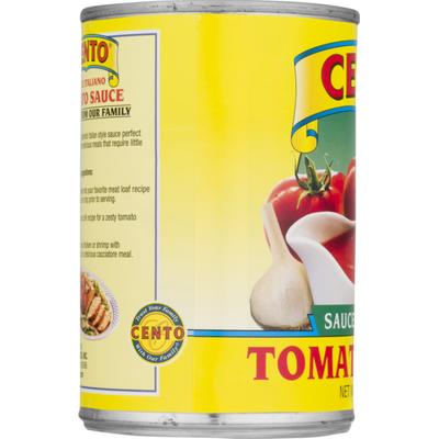 Cento Tomato Sauce