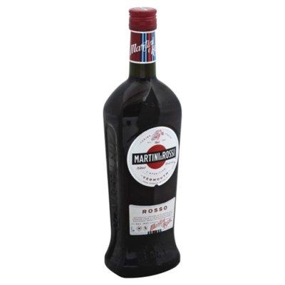 MARTINI & ROSSI Vermouth Rosso