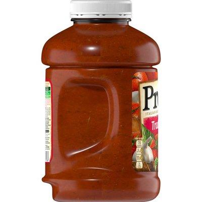 Prego® Traditional Italian Sauce