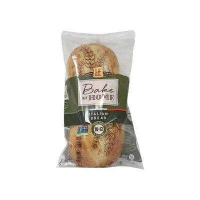 L'oven Fresh Italian Bread