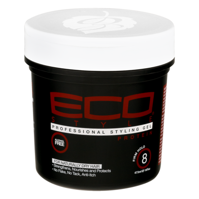 Eco Styler Professional Styling Gel Protein