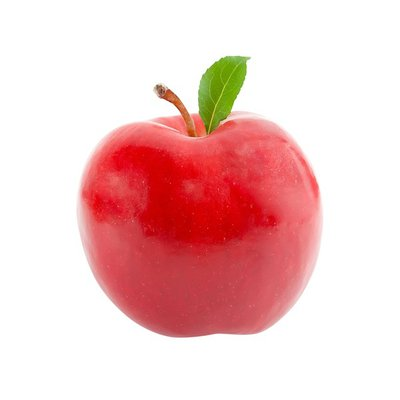 Organic Jonamac Apple