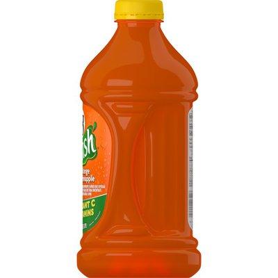 V8® Splash® Juice Drink, Orange Pineapple