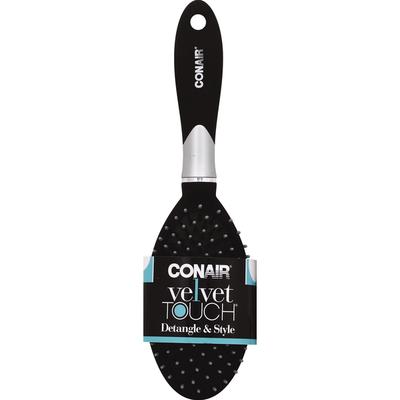 Conair Brush