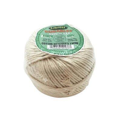 Librett Durables Cotton Butcher's Twine