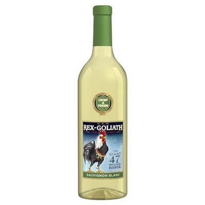 Rex Goliath Sauvignon Blanc White Wine