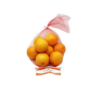 Booth Ranches Navel Oranges