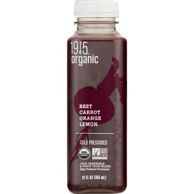 1915 Organic Beet, 12 oz.