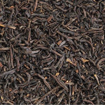 Cusa Tea Lemon Black Tea