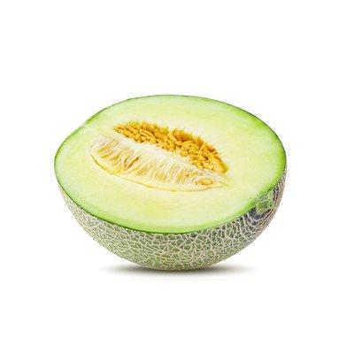 USDA Produce Honey Dew Melon