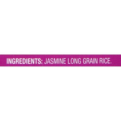 Success Ten Minute Boil-in-Bag Jasmine Fragrant Thai Rice