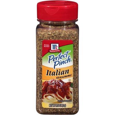 McCormick Italian Seasoning