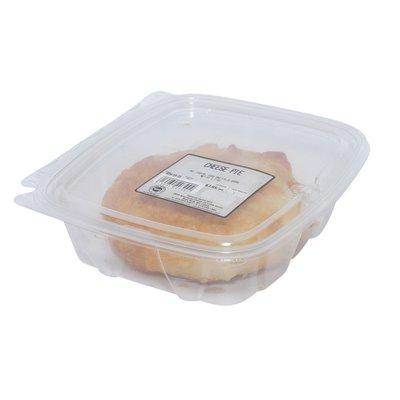 Westside Market Cheese Pie