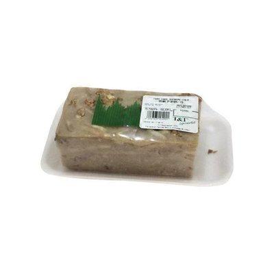 Supreme Cold Taro Cake