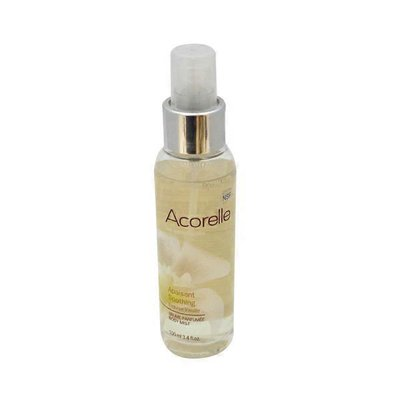 Acorelle Body Mist Soothing