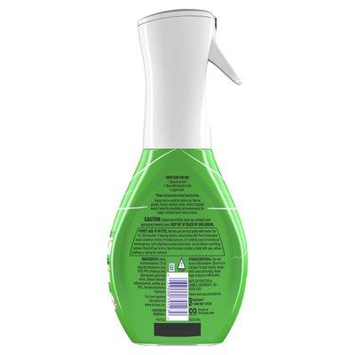 Mr. Clean Deep Cleaning Mist Multi-Surface Spray, Gain Original