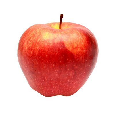 Pippin Apple Bag