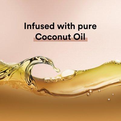 Suave Repairing Conditioner Coconut Oil Infusion