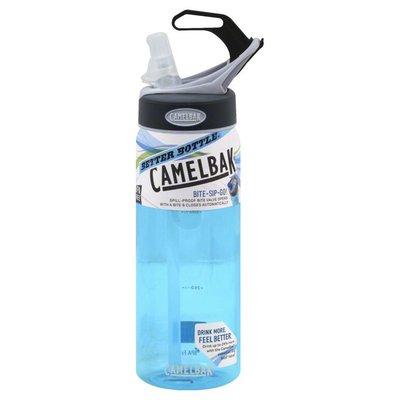 Camelbak Better Bottle, 25 Ounces, Blue