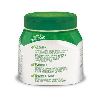 Truvia Natural Sweetener