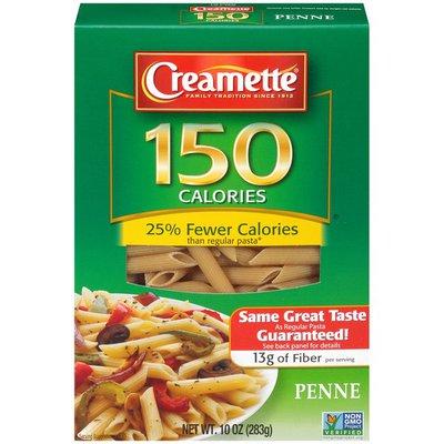Creamette 150 Penne Pasta