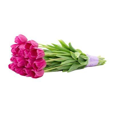 SB Colorful Blossom Bouquet
