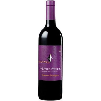 The Little Penguin Cabernet Sauvignon Wine
