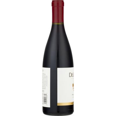 DeLoach Vineyards Pinot Noir, California