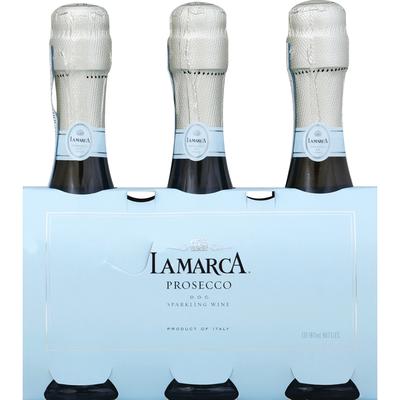 La Marca Prosecco, Sparkling Wine