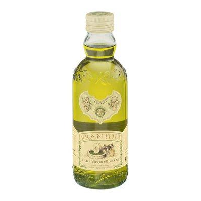 Frantoia Extra Virgin Olive Oil