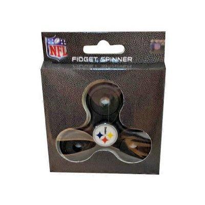 Aminco Steelers Fidget Spinner