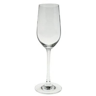 RIEDEL Tequila Ouverture