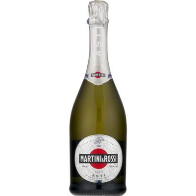 Martini & Rossi Sparkling Wine Asti