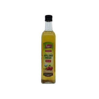 Lieber's Apple Cider Vinegar