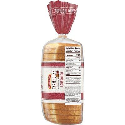 Pepperidge Farm®  Farmhouse Sourdough Bread