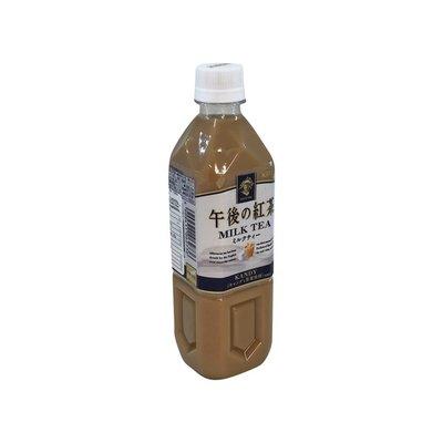 KIRIN Gogono Kocha Milk Drink