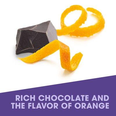 Pepperidge Farm®  Milano® Orange Chocolate Cookies