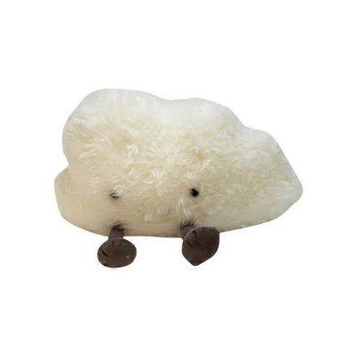 Jellycat Amuseables Plush Cloud