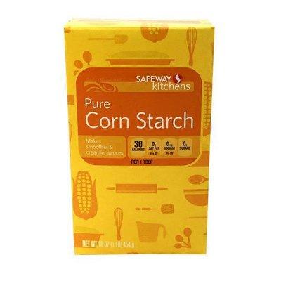 Signature Kitchens Pure Corn Starch