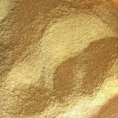 Red Star Yeast Nbc Mini Flake Yeast