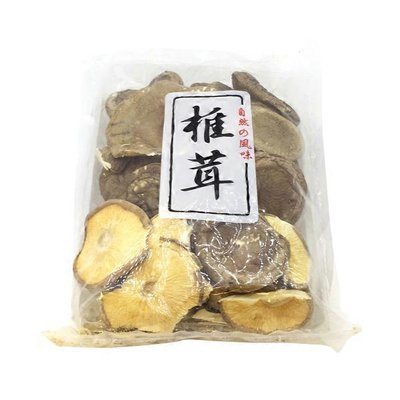 Marusho Shiitake Mushrooms