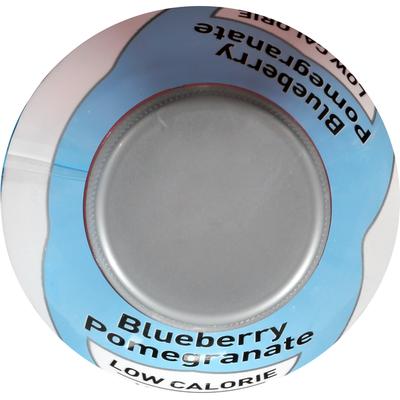 BODYARMOR Sports Drink, Blueberry Pomegranate