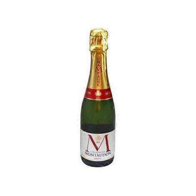 Montaudon Champagne