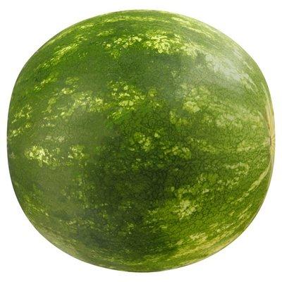 Melon Up! Watermelon, Seedless