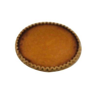 "Lipari Bakery 10"" Sweet Potato Pie"