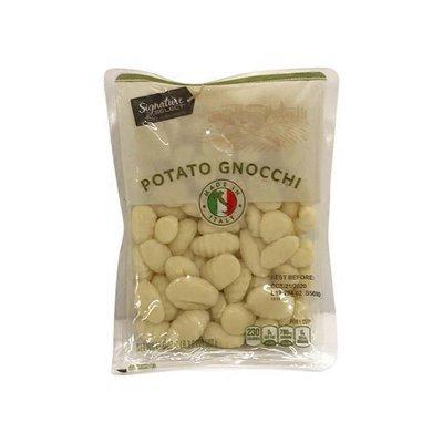 Signature Select Potato Gnocchi